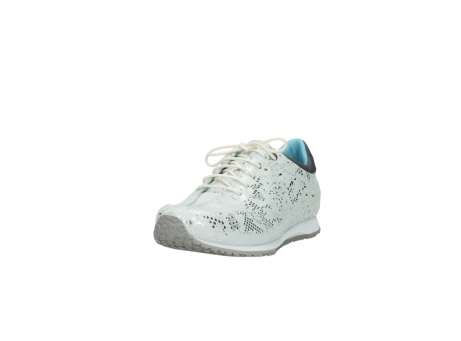wolky chaussures a lacets 01481 elland 40130 cuir gris_21