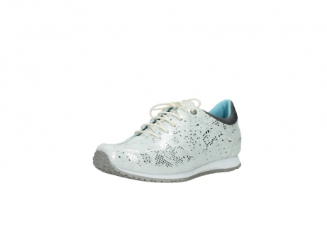 wolky chaussures a lacets 01481 elland 40130 cuir gris_22