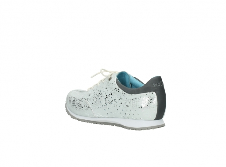 wolky chaussures a lacets 01481 elland 40130 cuir gris_4