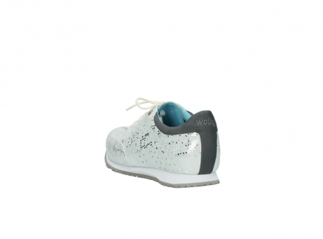 wolky chaussures a lacets 01481 elland 40130 cuir gris_5