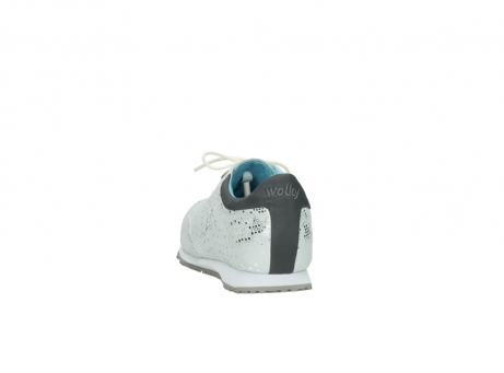 wolky chaussures a lacets 01481 elland 40130 cuir gris_6
