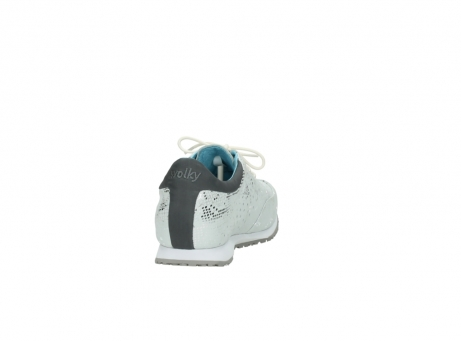 wolky chaussures a lacets 01481 elland 40130 cuir gris_8
