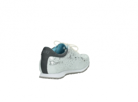 wolky chaussures a lacets 01481 elland 40130 cuir gris_9