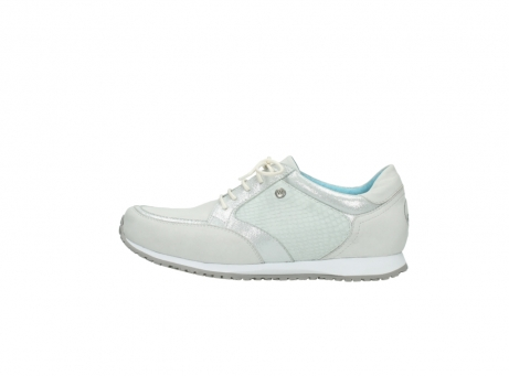 wolky lace up shoes 01482 ewood 40120 leontien offwhite suede_1