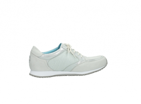 wolky lace up shoes 01482 ewood 40120 leontien offwhite suede_12