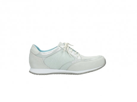 wolky lace up shoes 01482 ewood 40120 leontien offwhite suede_13