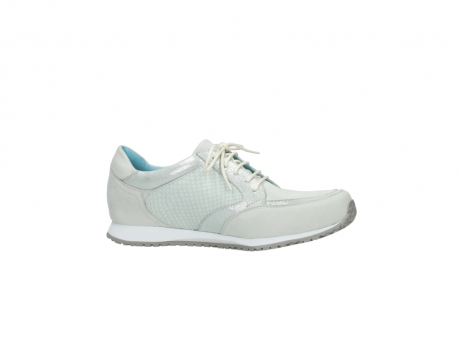 wolky lace up shoes 01482 ewood 40120 leontien offwhite suede_14