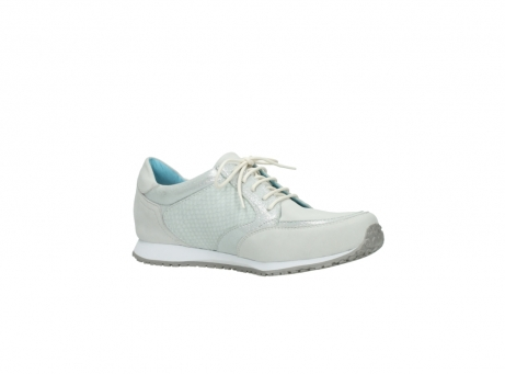 wolky lace up shoes 01482 ewood 40120 leontien offwhite suede_15