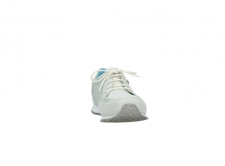 wolky lace up shoes 01482 ewood 40120 leontien offwhite suede_18