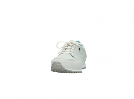 wolky lace up shoes 01482 ewood 40120 leontien offwhite suede_20