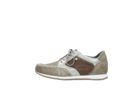 wolky chaussures a lacets 01482 ewood 40150 suede taupe_1