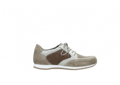 wolky lace up shoes 01482 ewood 40150 taupe suede_13