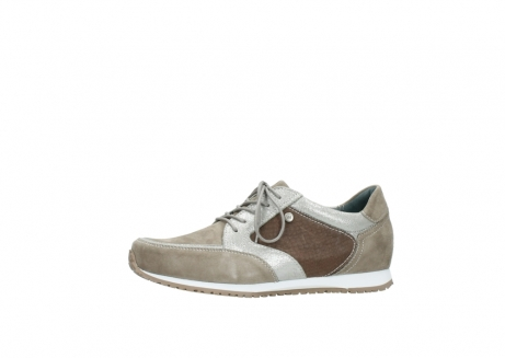 wolky lace up shoes 01482 ewood 40150 taupe suede_24
