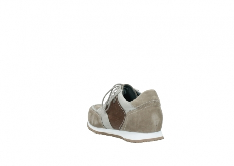 wolky chaussures a lacets 01482 ewood 40150 suede taupe_5