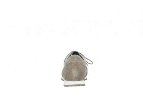 wolky lace up shoes 01482 ewood 40150 taupe suede_7