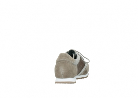 wolky chaussures a lacets 01482 ewood 40150 suede taupe_8