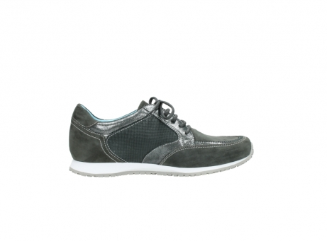 wolky lace up shoes 01482 ewood 40210 anthracite leather_13