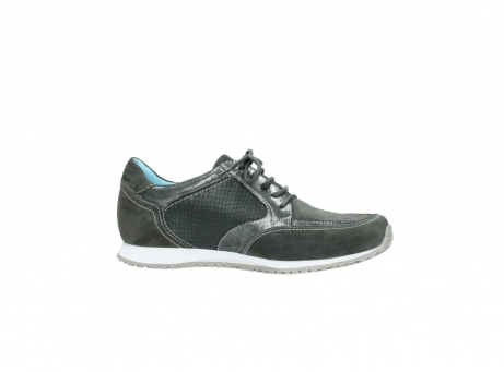 wolky lace up shoes 01482 ewood 40210 anthracite leather_14