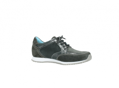 wolky veterschoenen 01482 ewood 40210 antraciet suede_15