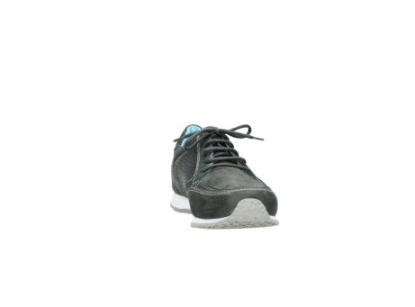 wolky lace up shoes 01482 ewood 40210 anthracite leather_18