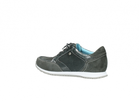 wolky lace up shoes 01482 ewood 40210 anthracite leather_3