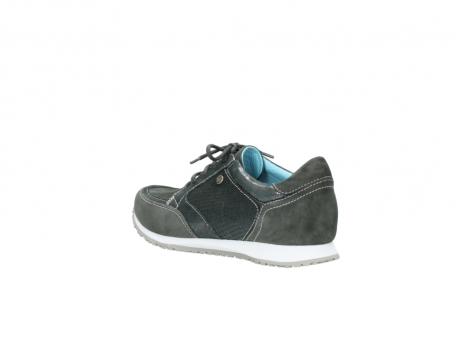 wolky veterschoenen 01482 ewood 40210 antraciet suede_4