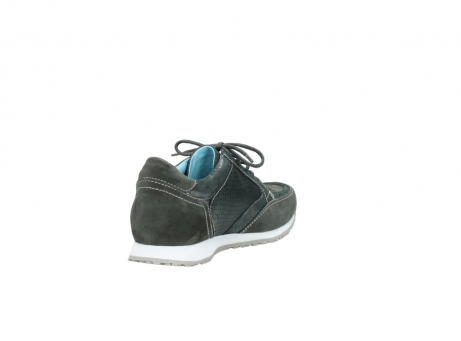 wolky veterschoenen 01482 ewood 40210 antraciet suede_9