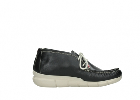 wolky chaussures a lacets 01501 ottawa 70000 cuir noir_13