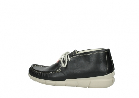 wolky lace up shoes 01501 ottawa 70000 black leather_2