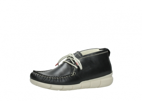 wolky chaussures a lacets 01501 ottawa 70000 cuir noir_23