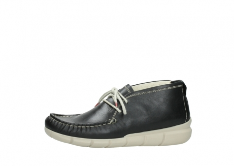 wolky lace up shoes 01501 ottawa 70000 black leather_24
