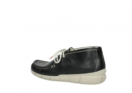 wolky lace up shoes 01501 ottawa 70000 black leather_3