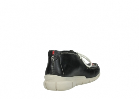 wolky chaussures a lacets 01501 ottawa 70000 cuir noir_9