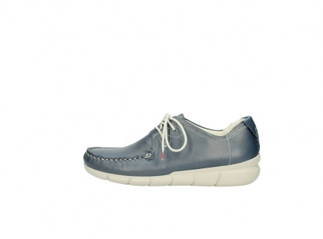 wolky lace up shoes 01502 tunica 80870 blue leather_1
