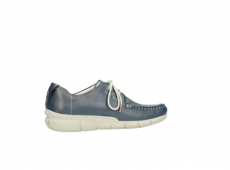 wolky lace up shoes 01502 tunica 80870 blue leather_12
