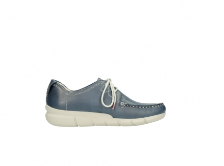 wolky lace up shoes 01502 tunica 80870 blue leather_13