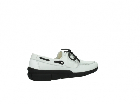 wolky lace up shoes 01509 cahita 20120 offwhite leather_11