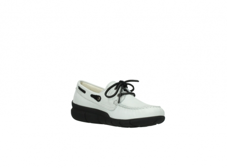 wolky lace up shoes 01509 cahita 20120 offwhite leather_16
