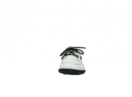 wolky lace up shoes 01509 cahita 20120 offwhite leather_19