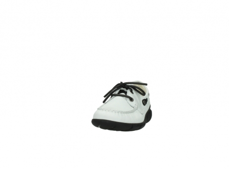 wolky lace up shoes 01509 cahita 20120 offwhite leather_20