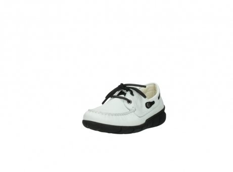 wolky lace up shoes 01509 cahita 20120 offwhite leather_21