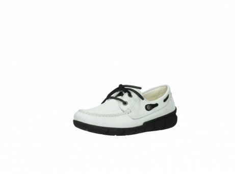 wolky lace up shoes 01509 cahita 20120 offwhite leather_22