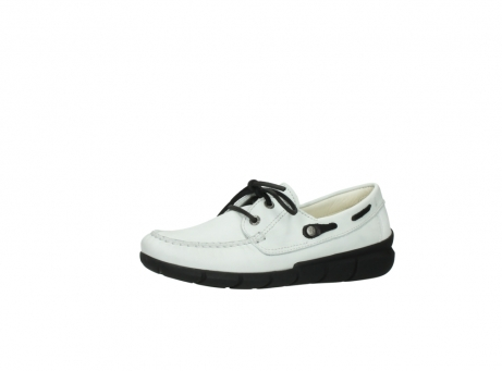 wolky lace up shoes 01509 cahita 20120 offwhite leather_23
