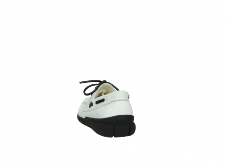 wolky lace up shoes 01509 cahita 20120 offwhite leather_6