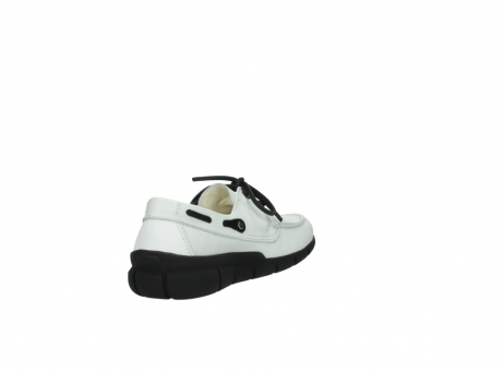 wolky lace up shoes 01509 cahita 20120 offwhite leather_9