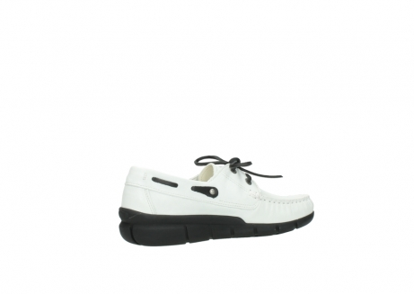 wolky lace up shoes 01509 cahita 70100 white leather_11
