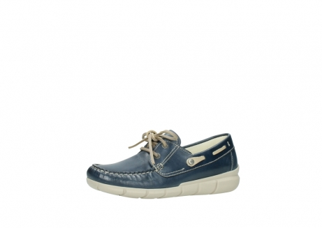 wolky lace up shoes 01509 cahita 70870 blue summer leather_23