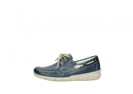 wolky lace up shoes 01509 cahita 70870 blue summer leather_24