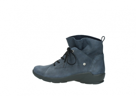 wolky lace up shoes 01574 bello 10800 dark blue nubuck_2