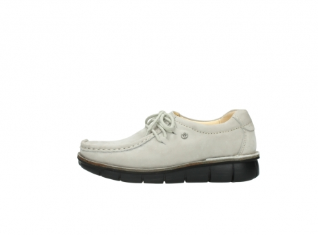 wolky lace up shoes 01625 dutch 10120 offwhite nubuck_1